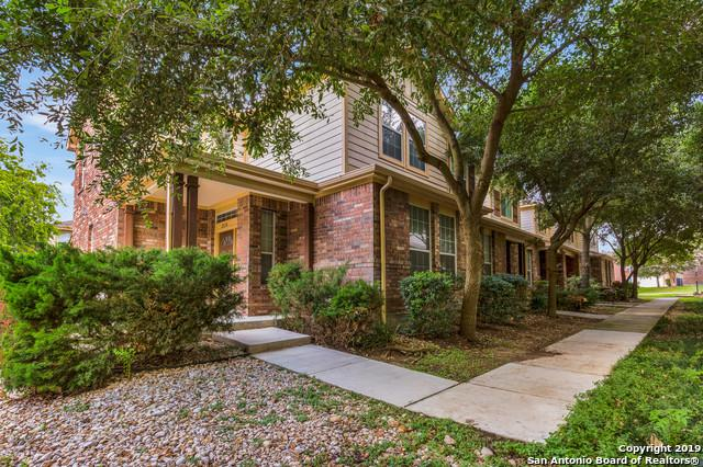 2634 Grayson Way #2634, San Antonio, TX 78232 (MLS #1398991) :: Alexis Weigand Real Estate Group
