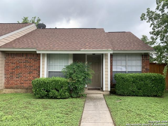 9140 Timber Path #1904, San Antonio, TX 78250 (MLS #1398993) :: ForSaleSanAntonioHomes.com
