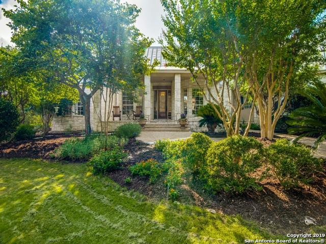 103 La Escalera, San Antonio, TX 78261 (#1398994) :: The Perry Henderson Group at Berkshire Hathaway Texas Realty