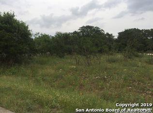 22942 Angostura Blvd, San Antonio, TX 78261 (MLS #1399000) :: The Gradiz Group