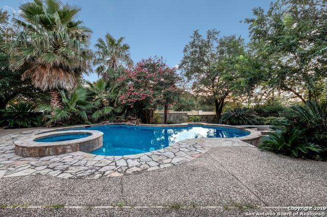 13 Byron Nelson, San Antonio, TX 78257 (MLS #1399017) :: Tom White Group