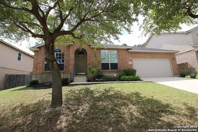 8530 Collingwood, Universal City, TX 78148 (#1399019) :: The Perry Henderson Group at Berkshire Hathaway Texas Realty