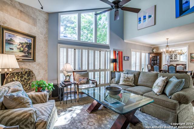 13010 Country Ledge, San Antonio, TX 78216 (MLS #1399021) :: Reyes Signature Properties