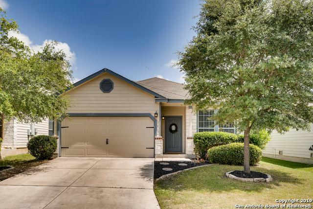 7449 Paraiso Pt, Boerne, TX 78015 (MLS #1399028) :: Berkshire Hathaway HomeServices Don Johnson, REALTORS®