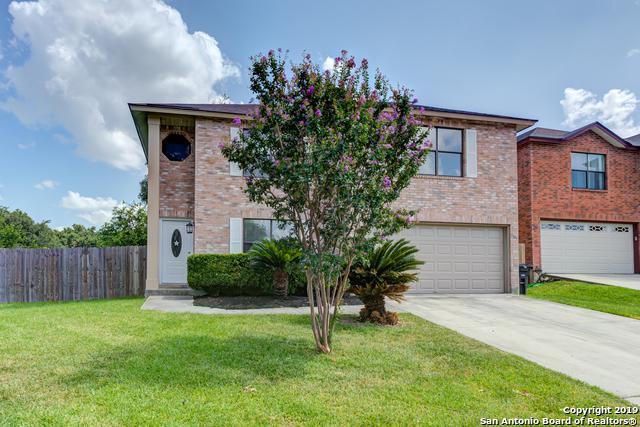 9115 Beaudine Ave, San Antonio, TX 78250 (MLS #1399052) :: Exquisite Properties, LLC