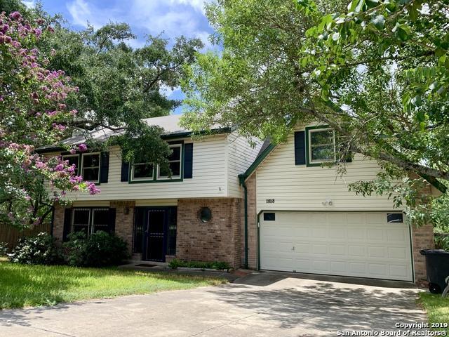 11618 Dundalk, San Antonio, TX 78251 (MLS #1399053) :: Exquisite Properties, LLC