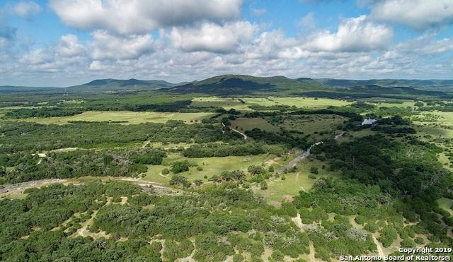 0 County Road 121, Hondo, TX 78861 (MLS #1399056) :: Glover Homes & Land Group