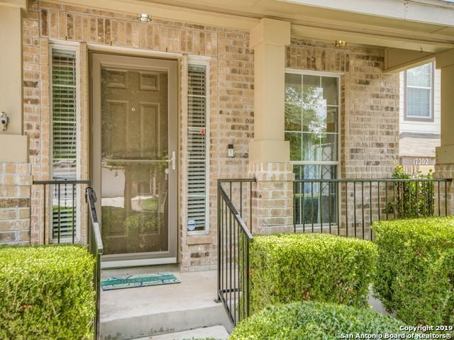 17206 Wayland Run, San Antonio, TX 78247 (MLS #1399066) :: Berkshire Hathaway HomeServices Don Johnson, REALTORS®