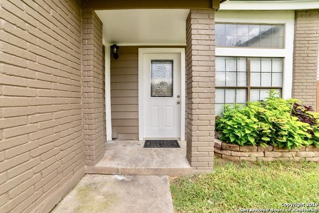 2957 Ash Field Dr, San Antonio, TX 78245 (MLS #1399079) :: Tom White Group