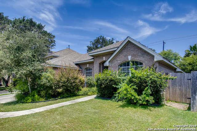 6015 Hart Field, San Antonio, TX 78249 (MLS #1399081) :: The Gradiz Group