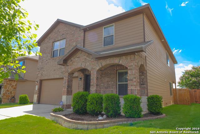 416 Stonebrook Dr, Cibolo, TX 78108 (MLS #1399095) :: Tom White Group