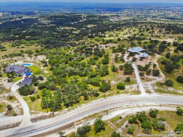 10 Coleman Spgs, Boerne, TX 78006 (MLS #1399107) :: Berkshire Hathaway HomeServices Don Johnson, REALTORS®