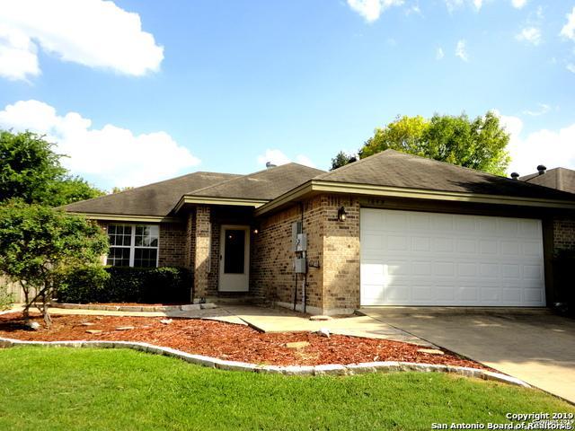 1649 Kimberly Dawn Dr, New Braunfels, TX 78130 (MLS #1399111) :: Berkshire Hathaway HomeServices Don Johnson, REALTORS®