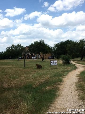 285 Brook Meadow Dr, Lytle, TX 78052 (MLS #1399126) :: NewHomePrograms.com LLC