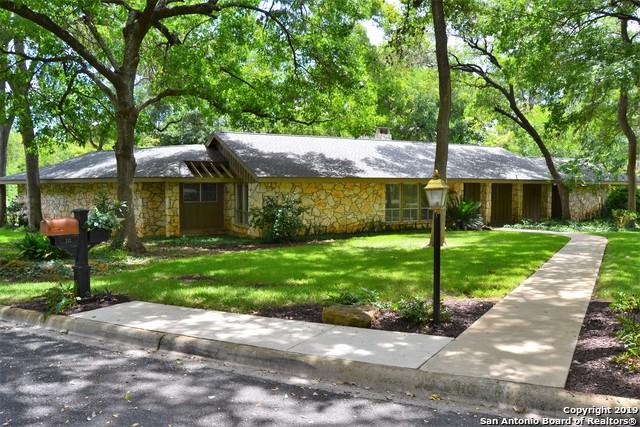 533 Crescent, Seguin, TX 78155 (MLS #1399135) :: The Mullen Group | RE/MAX Access