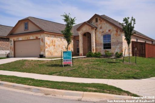 201 Canterbury Hill, Cibolo, TX 78108 (MLS #1399158) :: Glover Homes & Land Group