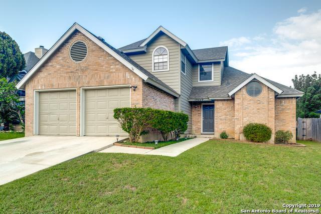 13227 Huntsman Rd, San Antonio, TX 78249 (MLS #1399168) :: ForSaleSanAntonioHomes.com