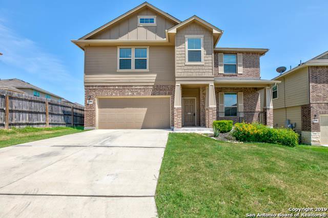 11184 Silver Rose, San Antonio, TX 78245 (MLS #1399197) :: The Castillo Group