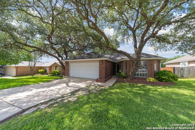 7930 Las Olas Blvd, San Antonio, TX 78250 (MLS #1399220) :: The Mullen Group | RE/MAX Access