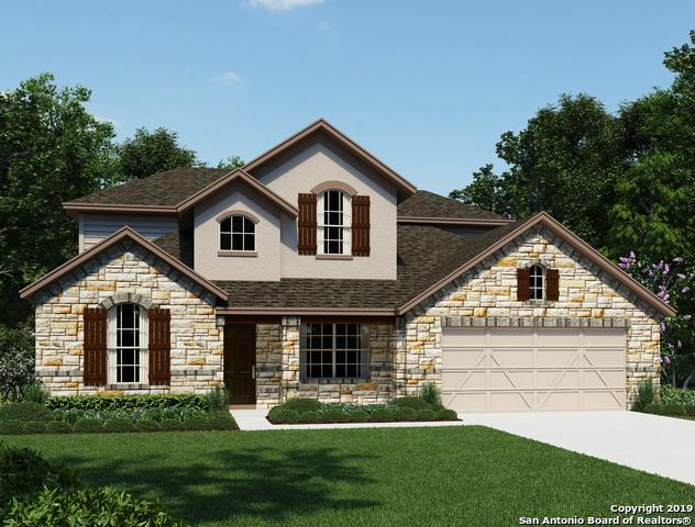1523 Esser Crossing, New Braunfels, TX 78132 (MLS #1399233) :: Glover Homes & Land Group