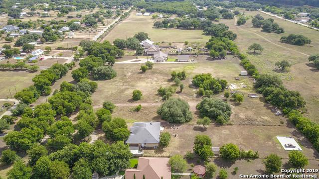 360 Ferryboat Ln, New Braunfels, TX 78130 (MLS #1399257) :: Glover Homes & Land Group