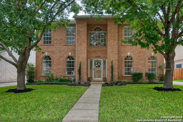 13806 Shavano Ridge, San Antonio, TX 78230 (MLS #1399258) :: The Gradiz Group