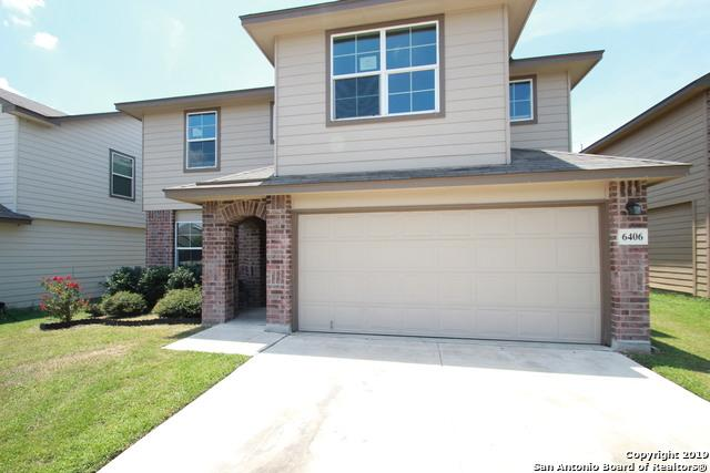6406 Lake Superior St, San Antonio, TX 78222 (MLS #1399260) :: NewHomePrograms.com LLC