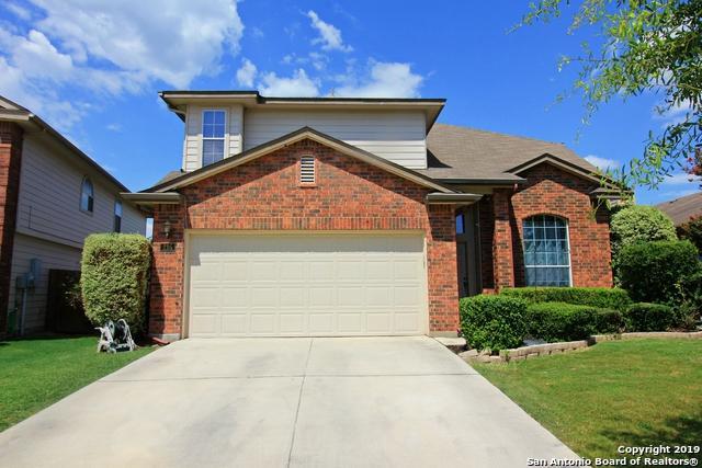 216 Roadrunner Ave, New Braunfels, TX 78130 (MLS #1399272) :: Glover Homes & Land Group