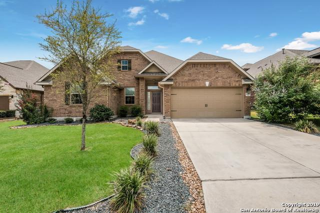 18010 Bierstadt Mt, Helotes, TX 78023 (MLS #1399282) :: Exquisite Properties, LLC