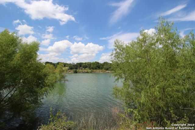 LOT 60 Lakeshore Terrace, Bandera, TX 78003 (MLS #1399311) :: Berkshire Hathaway HomeServices Don Johnson, REALTORS®
