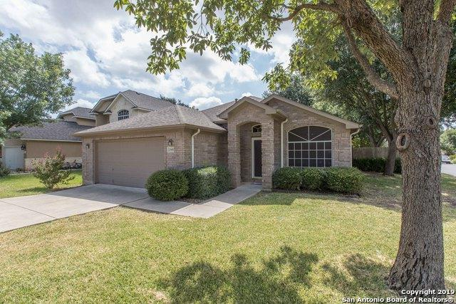 2302 Winning Colors, San Antonio, TX 78248 (MLS #1399313) :: Vivid Realty