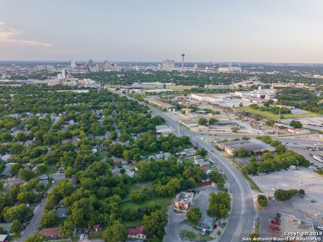833 Probandt, San Antonio, TX 78204 (MLS #1399317) :: Glover Homes & Land Group