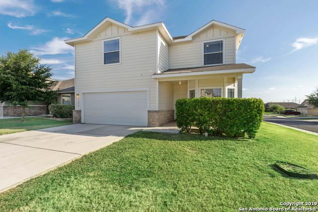 8702 Afton Canyon, San Antonio, TX 78109 (MLS #1399318) :: Glover Homes & Land Group