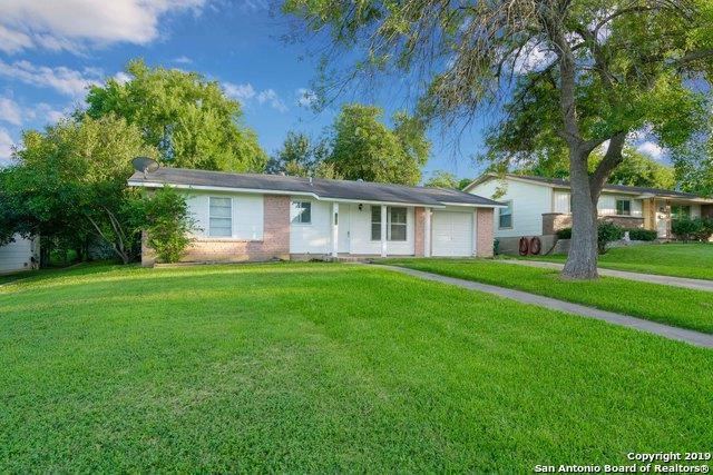 3910 E Palfrey St, San Antonio, TX 78223 (MLS #1399320) :: Glover Homes & Land Group