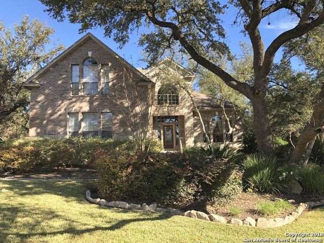 23011 Steeple Bluff, San Antonio, TX 78256 (MLS #1399346) :: Neal & Neal Team