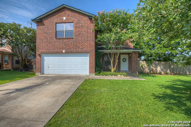 1344 Copper Path Dr, New Braunfels, TX 78130 (MLS #1399351) :: The Mullen Group | RE/MAX Access