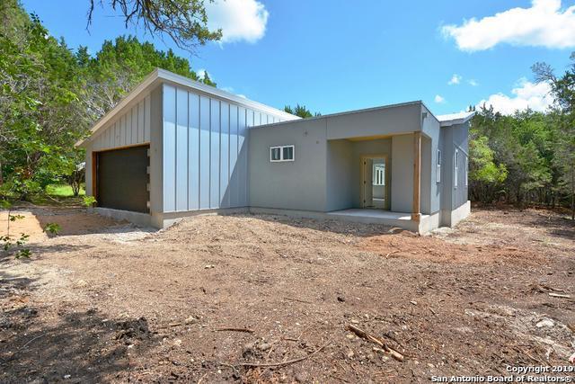 567 Appaloosa Dr, Fischer, TX 78623 (MLS #1399373) :: BHGRE HomeCity