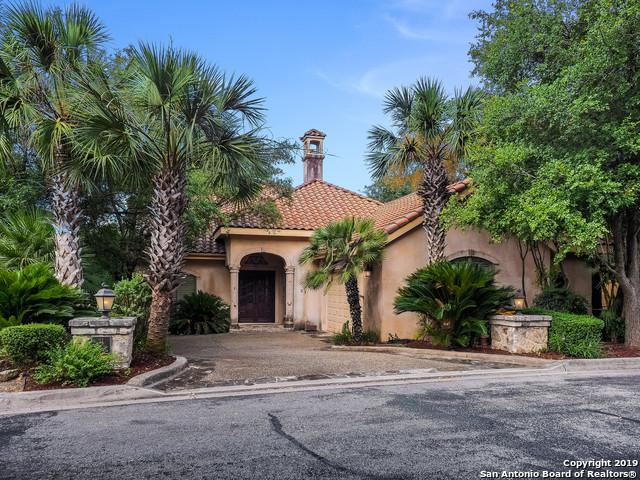 31 Stratton Ln, San Antonio, TX 78257 (MLS #1399382) :: The Gradiz Group