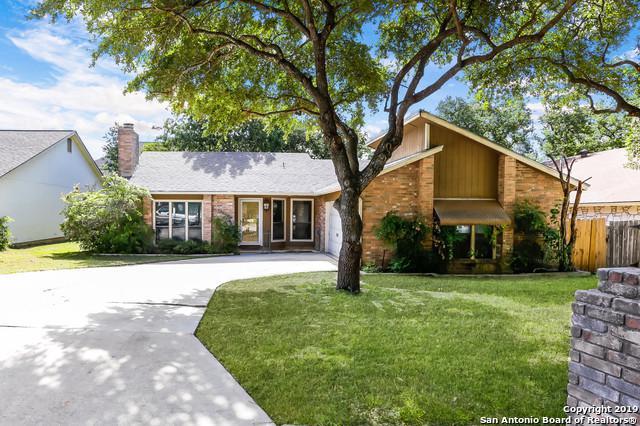 13842 E Hillside Dr, San Antonio, TX 78249 (MLS #1399406) :: ForSaleSanAntonioHomes.com