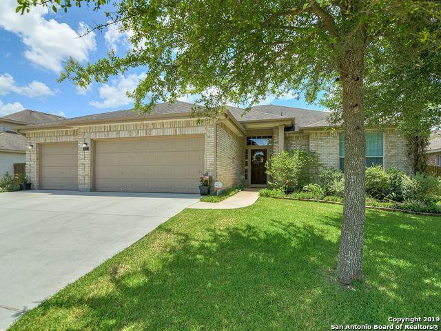 817 Walzem Mission Rd, New Braunfels, TX 78132 (MLS #1399419) :: Neal & Neal Team