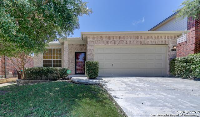 12114 Dawson Circle, San Antonio, TX 78253 (MLS #1399447) :: Tom White Group