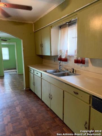 510 Belden Ave, San Antonio, TX 78214 (MLS #1399486) :: Exquisite Properties, LLC