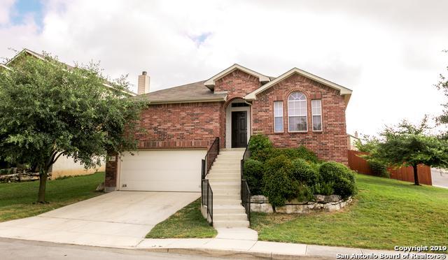 25610 Spirea, San Antonio, TX 78261 (MLS #1399543) :: The Castillo Group