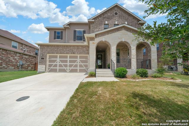 112 Red Bud, Boerne, TX 78006 (MLS #1399544) :: The Castillo Group