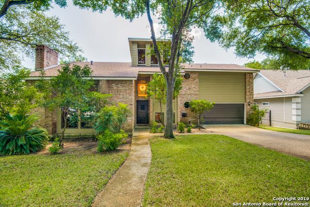 13404 Vista Del Rey, San Antonio, TX 78216 (MLS #1399548) :: The Castillo Group