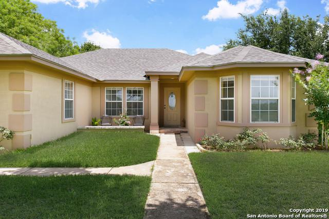 14619 Jarratt Rd, San Antonio, TX 78002 (MLS #1399560) :: Tom White Group