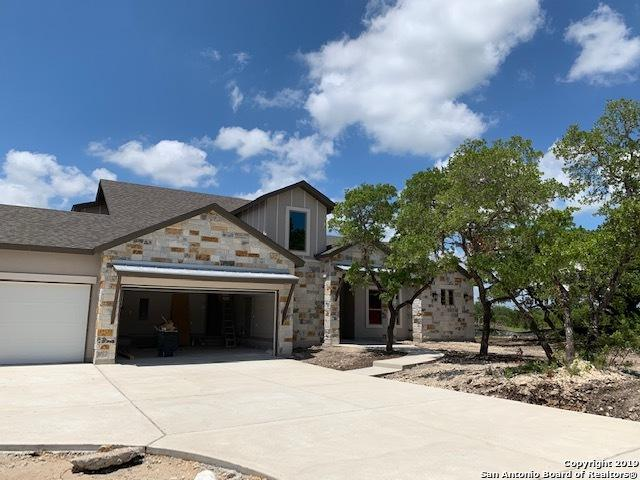 27207 Montana Pass, San Antonio, TX 78260 (MLS #1399564) :: Tom White Group