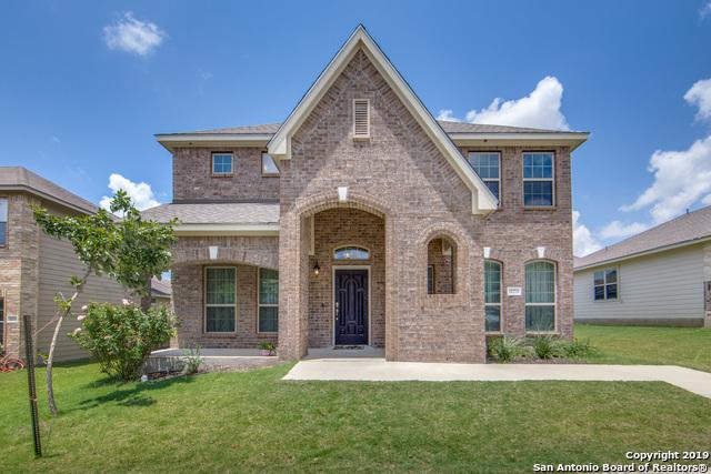 10239 Hunters Pond, San Antonio, TX 78224 (MLS #1399567) :: Tom White Group