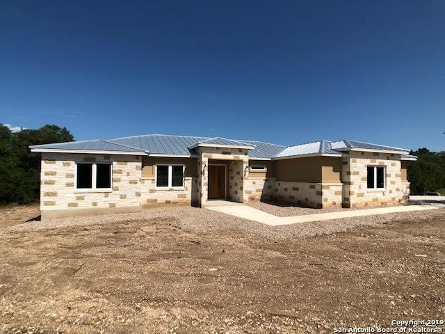 921 Rhinestone, Canyon Lake, TX 78133 (MLS #1399590) :: The Castillo Group
