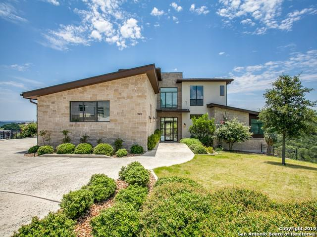 7002 Bella Crown, San Antonio, TX 78256 (MLS #1399615) :: Neal & Neal Team
